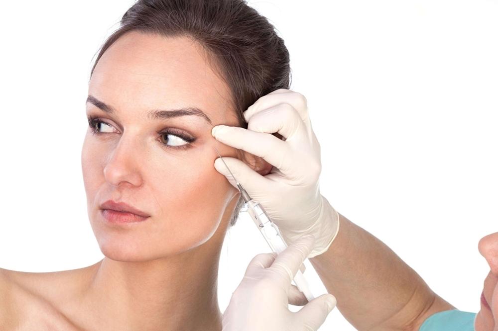 tecnologia-3d-chega-a-dermatologia